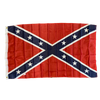 Forrest Flag Sewn & Appliqué Stars Made in USA