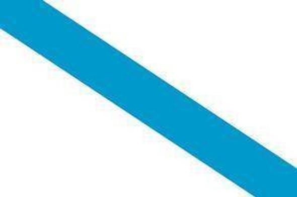 Galicia (Spain) Flag 3x5 ft. Economical