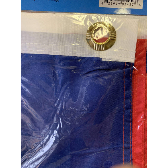 Cowpens Flag 3x5 ft. Economical