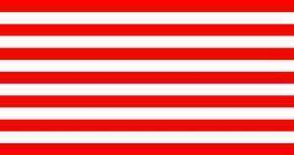 Sons of Liberty Flag 3x5 ft. Economical