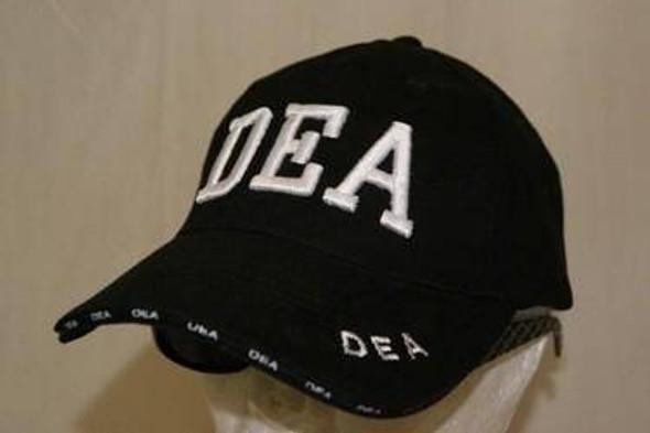 DEA Cap