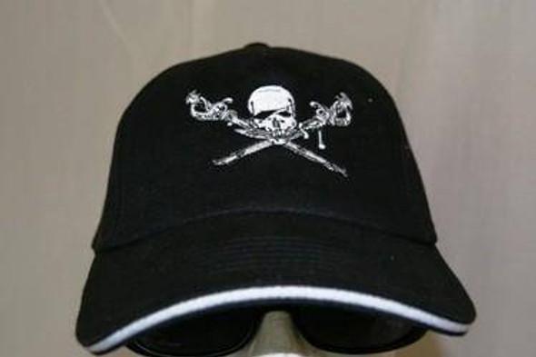 Brethren of the Coast Pirate Cap