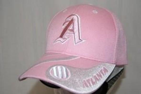 A Atlanta Cap