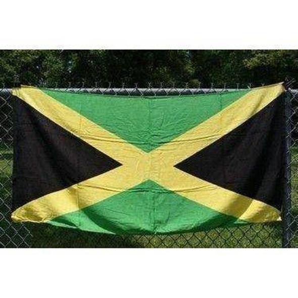 Jamaica Beach Towel