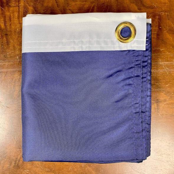 Bonnie Blue Flag - Economical Lightweight