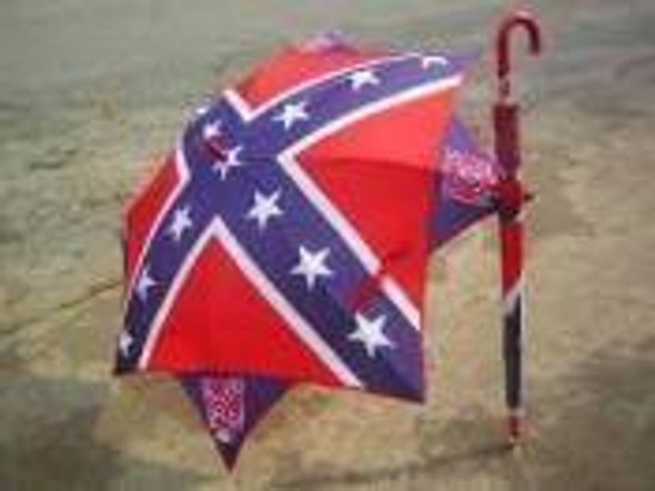 Rebel Umbrella