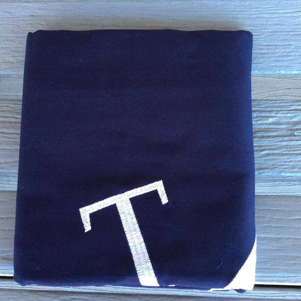 Conrad Texas Independence Cotton Flag 3x5 ft.