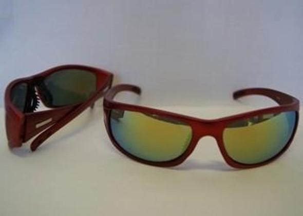 Aruba Sunglasses