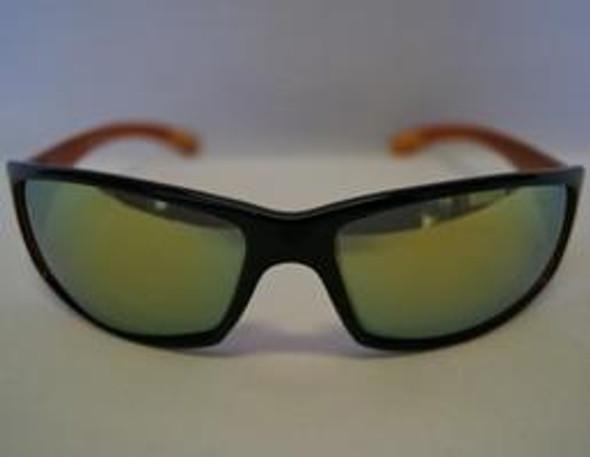 Barbados Sunglasses