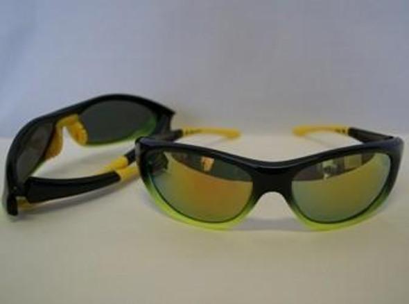 Dominica Sunglasses