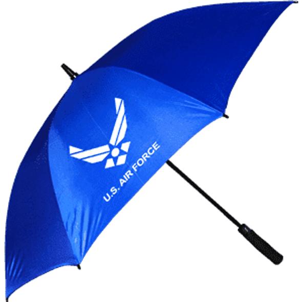 Air Force Wings Umbrella