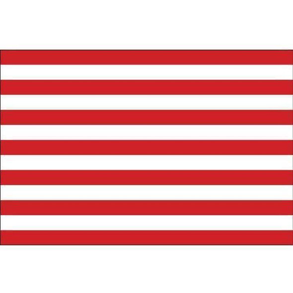 Sons of Liberty Fully Sewn Flag 3 x 5 ft. (USA MADE)