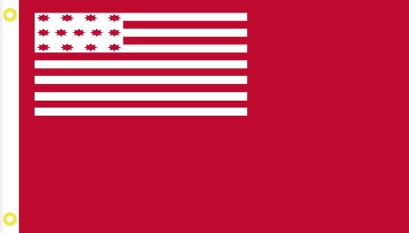 Brandywine Flag 3x5