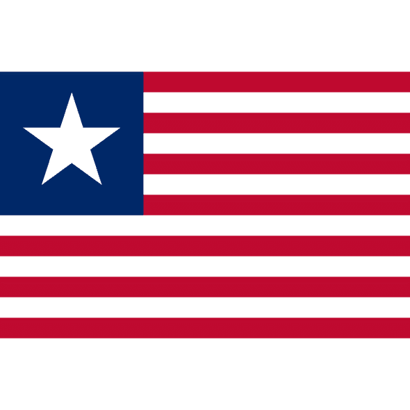 Texas Navy 1836-1839 Flag Made in USA