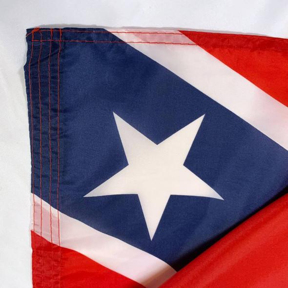 Rebel Flag, Confederate Battle Flag Economical