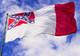 Confederate States of America (CSA)