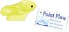 FOAMPRO 00099 PAINT PLOW BUCKET PK 1/100