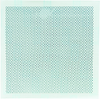 """HYDE 09007 8"""" X 8"""" SELF ADHESIVE WALL PATCH"""