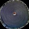 RHODES AMERICAN 105040 5LB GRADE 0000 REEL STEEL WOOL