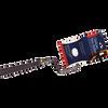 """WOOSTER R105 3"""" SUPER DOO-Z DELUXE TRIM ROLLER"""