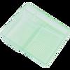 Dynamic HZ020151 3L Pro Series Floor Tray Liner & Lid Enviro-Tray