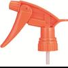 """TOLCO 110512 9-1/4"""" ORANGE MODEL 320 TRIGGER SPRAYER INDUSTRY STANDARD DIP TUBE"""