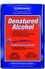CROWN CR.DA.M.64 QT DENATURED ALCOHOL