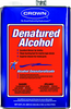 CROWN CR.DA.M.41 1G DENATURED ALCOHOL
