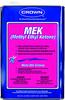 CROWN CR.MK.M.64 QT MEK