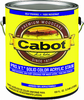 CABOT 0806 1G NEUTRAL BASE PRO V.T. SOLID ACRYLIC