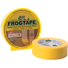 SHURTAPE 105550 24MM X 55M YELLOW FROG DELICATE MULTI-USE PAINTER'S TAPE
