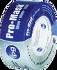 """IPG 9533-2 2"""" PRO MASK BLUE ALL WEATHER MASKING TAPE"""
