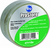 """IPG 9852 2"""" X 55YD CLEAR CARTON TAPE"""
