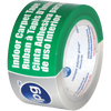 """IPG 9970 2""""X 36YD DOUBLE FACED CARPET TAPE VINYL"""