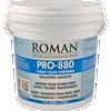 PROFESSIONAL PRO-880 1G ULTRA CLEAR 880 PREMIUM ADHESIVE