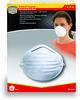 SPERIAN PROTECTION RWS-54001 DUST MASK PK 1/50