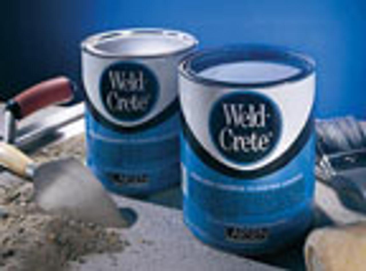 LARSEN 23000 5G BLUE WELD CRETE