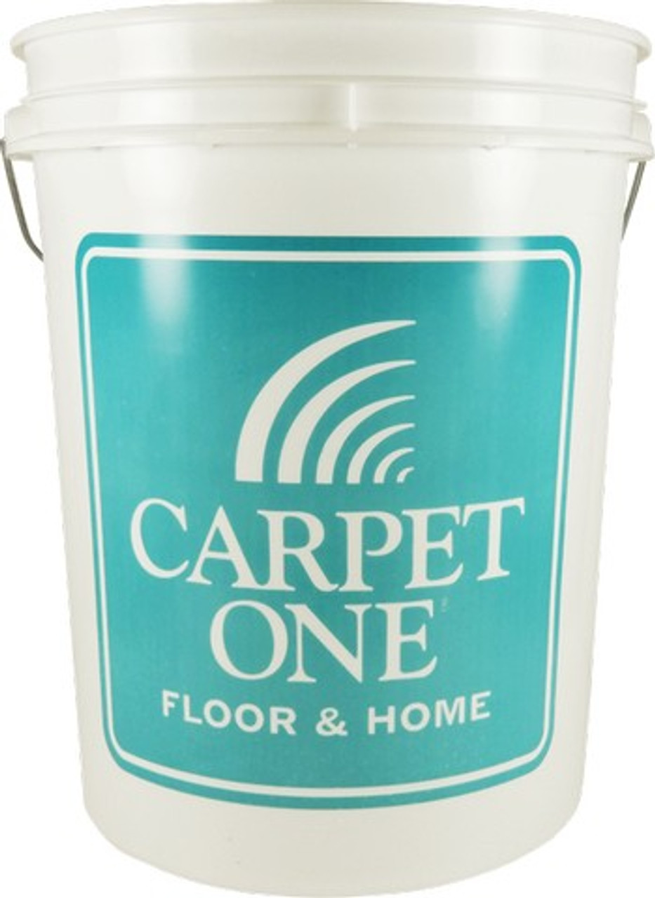 Encore 50640CO 5G Carpet One 70mil Pail