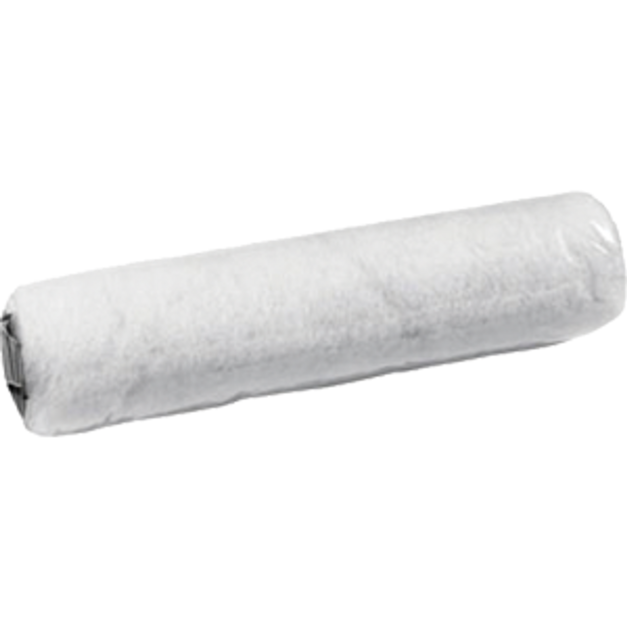 """WOOSTER R261 9"""" ECONOMY 3/4"""" NAP ROLLER COVER"""