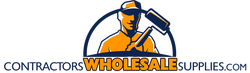 Contractors Wholesale Supplies