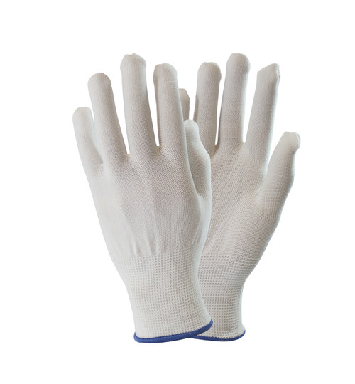 Thermal Glove Liner/Inspectors Glove, One Size Fits Most, 25DZ/Bag, 2 50DZ