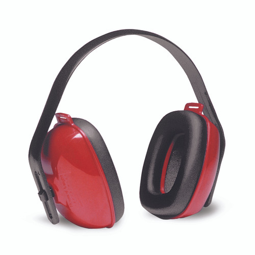 Howard Leight Multiple-Position Earmuff, 25 NRR, Sold by the Each
