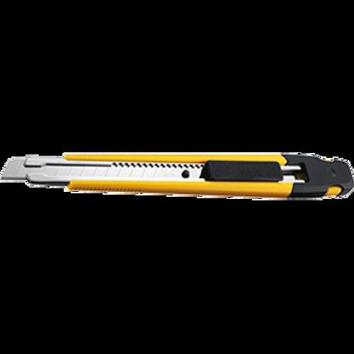 OLFA A OLFA ART AND CRAFT KNIFE