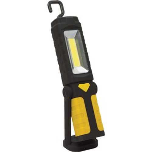 Warner 11177 3W 4-in-1 LED Worklight 6 Pcs Per Display Box
