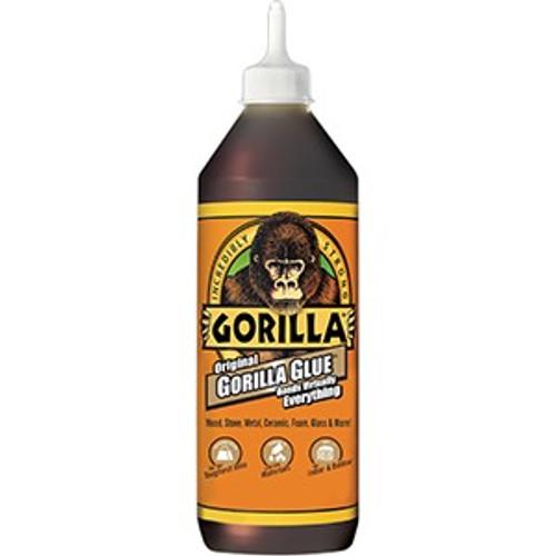 Gorilla Glue 5003601 36 oz. Original Glue