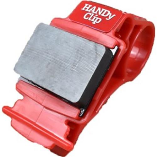 Bercom 1800-CN Handy Clip