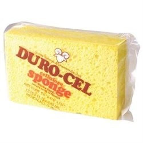 """Acme R70 5.5 x 3.9 x 1.4"""" Duro-Cel Cellulose Sponge"""