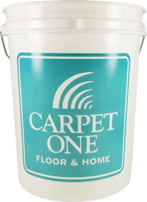 Encore 50640CO 5G Carpet One 70mil Pail
