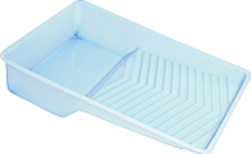 ENCORE 02160 JUMBO PAINT TRAY LINER FIT 45XL TRAY