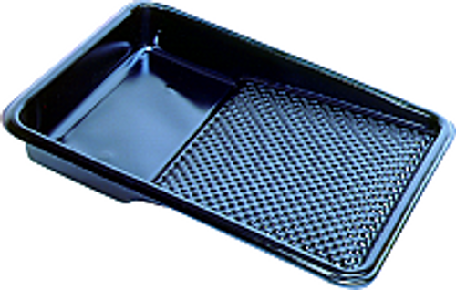 ENCORE 02150 JUMBO TRAY LINER FITS MOST 4QT METAL TRAYS